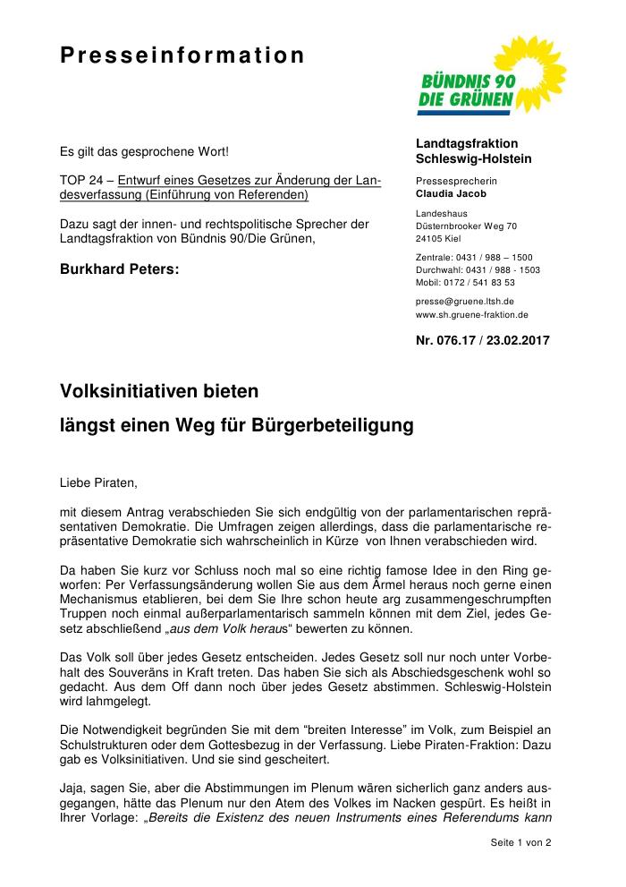 Ziemlich Piraten Arbeitsblatt Zeitgenössisch - Super Lehrer ...