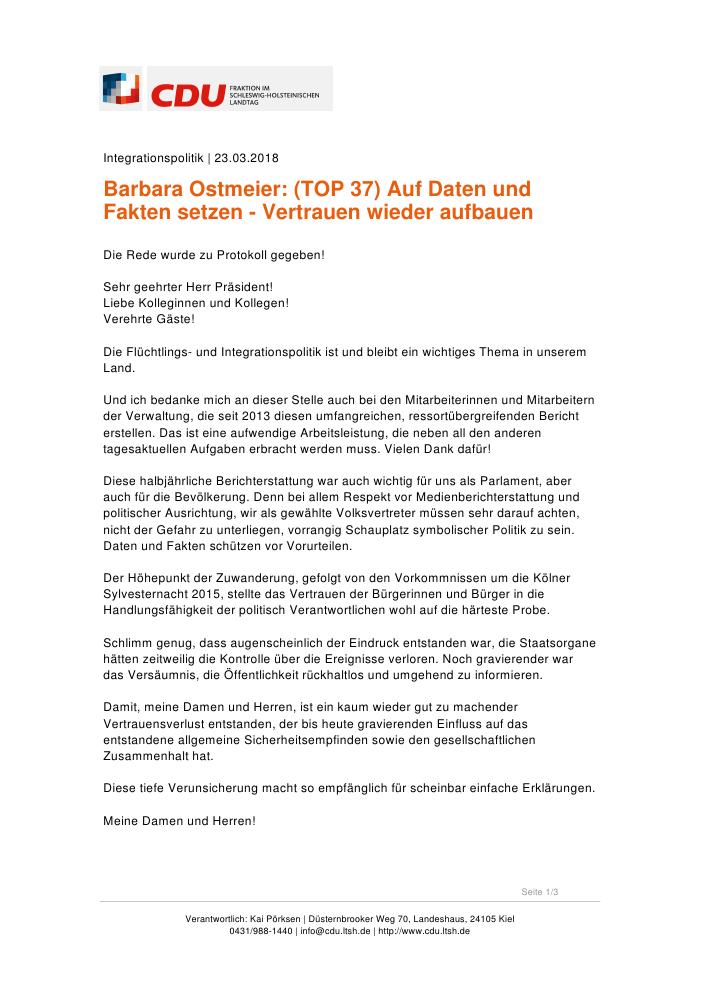 Charmant Rn Gebühr Krankenschwester Probe Lebenslauf Ideen - Entry ...